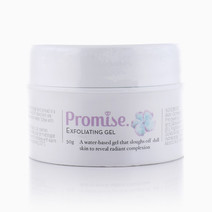Exfoliating Gel by Promise
