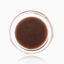 Lip Scrub by DETAIL