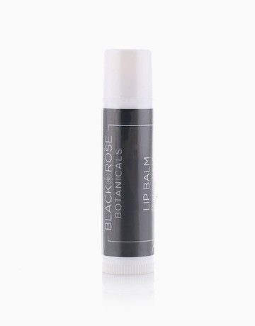 Lip Balm (That Gum You Like) by Black Rose Botanicals