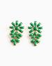Vyne Earrings by Luxe Studio
