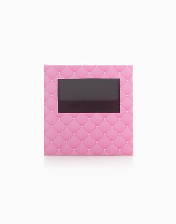 4-Color Magnetic Palette by Suesh
