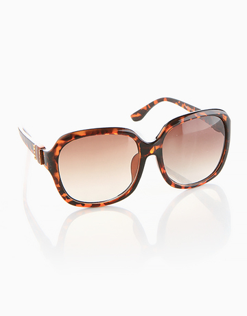 Clara Sunglasses by Luxe Studio