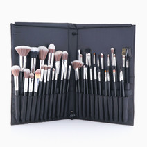 42-Piece Ultimate Brush Set by Suesh