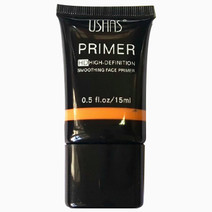 HD Hydrating Face Primer by Ushas Cosmetics