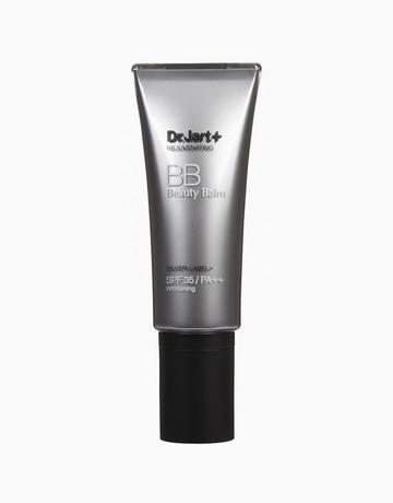 Rejuvenating Beauty Balm SPF35 by Dr.Jart+