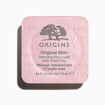 Original Skin Mask Pod by Origins