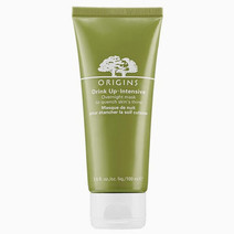 Drink Up Intensive Overnight Mask 100 ml by Origins
