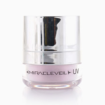 Miracle Veil UV by 727 Cosmetics Japan