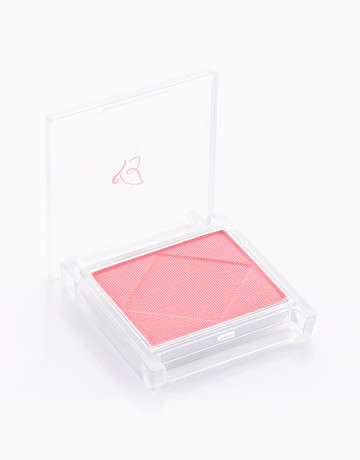 Point Makeup Cheek Refill by 727 Cosmetics Japan