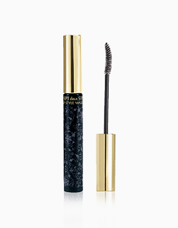 Sept Deux Sept Mascara by 727 Cosmetics Japan