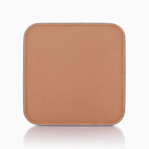 Sept Face Foundation II Refill by 727 Cosmetics Japan