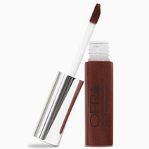Long Lasting Liquid Lipstick Mini by Ofra