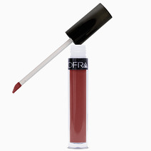 Long Lasting Liquid Lipstick by Ofra