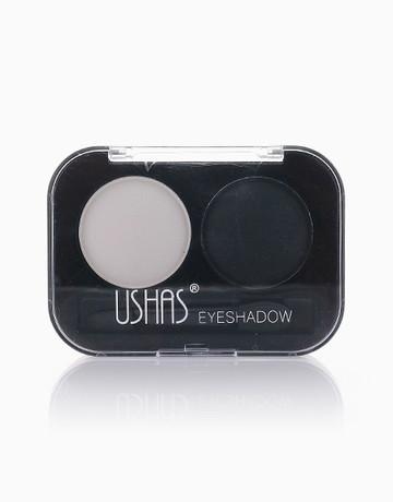 Eyeshadow Duo by Ushas Cosmetics