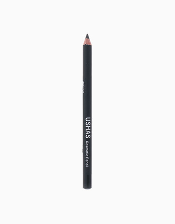 Eye Pencil  by Ushas Cosmetics