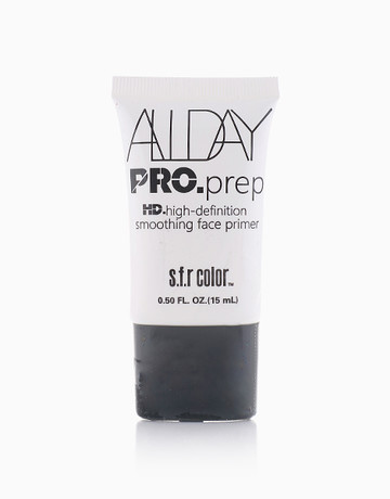 All Day HD Face Primer by SFR Color