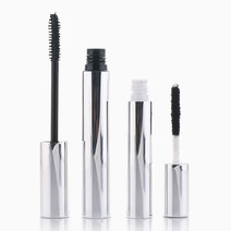 3D Fiber Lash Mascara by Belle Cosmetics
