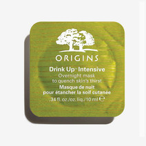 Drink Up Mask Pod 10 ml by Origins
