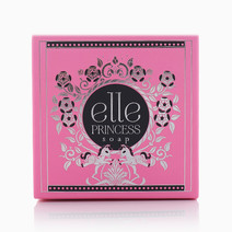 Facial Soap (Pink) by Elle Princess
