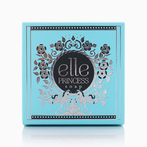 Facial Soap (Blue) by Elle Princess
