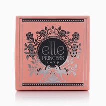 Facial Soap (Orange) by Elle Princess