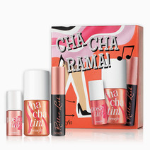 Cha Cha Rama Tint by Benefit