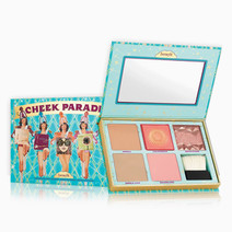 Cheek Parade by Benefit