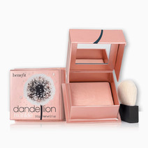 Dandelion Twinkle Powder Highlighter by Benefit
