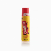 Original Click Stick with SPF 15 (Buy 1, Get 1 Strawberry Click Stick for Free!) by Carmex®