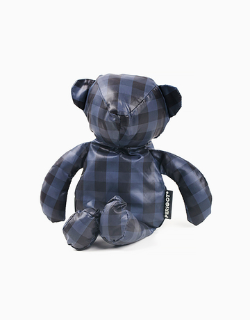 Bear Bag Shopper (Medium) by Perigot®