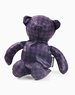 Bear Bag Shopper (Large) by Perigot®