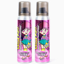 Washable Haircolor B1T1 by Cospray