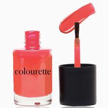 ColourTint Lip/Cheek Oil by Colourette
