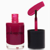 ColourTint Lip/Cheek Oil by Colourette