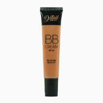 BB Cream by DETAIL