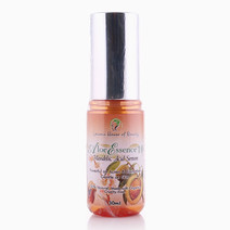 Aloe Essence 10% Mandelic Acid Serum by Leiania House of Beauty