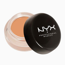 Dark Circle Concealer by NYX Professional MakeUp