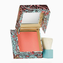 GALifornia Mini by Benefit