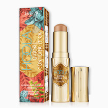 Hoola Quickie Contour Stick by Benefit