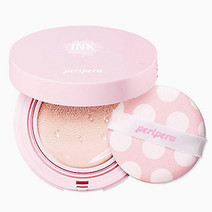 Ink Lasting Pink Cushion by Peripera in