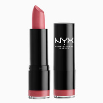 Extra Creamy Round Lipstick by NYX Professional MakeUp