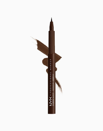 Eyebrow Marker by NYX Professional MakeUp