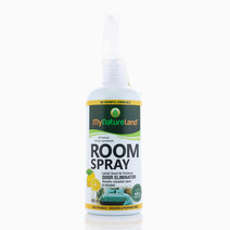 Room Spray by MyNatural