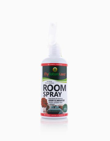 Room Spray by MyNatureland