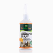 Bathroom Spray by MyNatureland