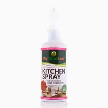 Kitchen Spray by MyNatural