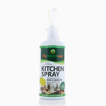 Kitchen Spray by MyNatural