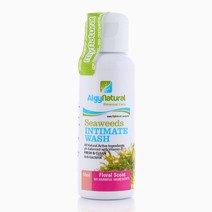 Seaweeds Intimate Wash by ALGYNATURAL