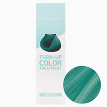 Turn Up Color Treatment by April Skin