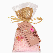 %22aromatherapy%22 bath salts   rose
